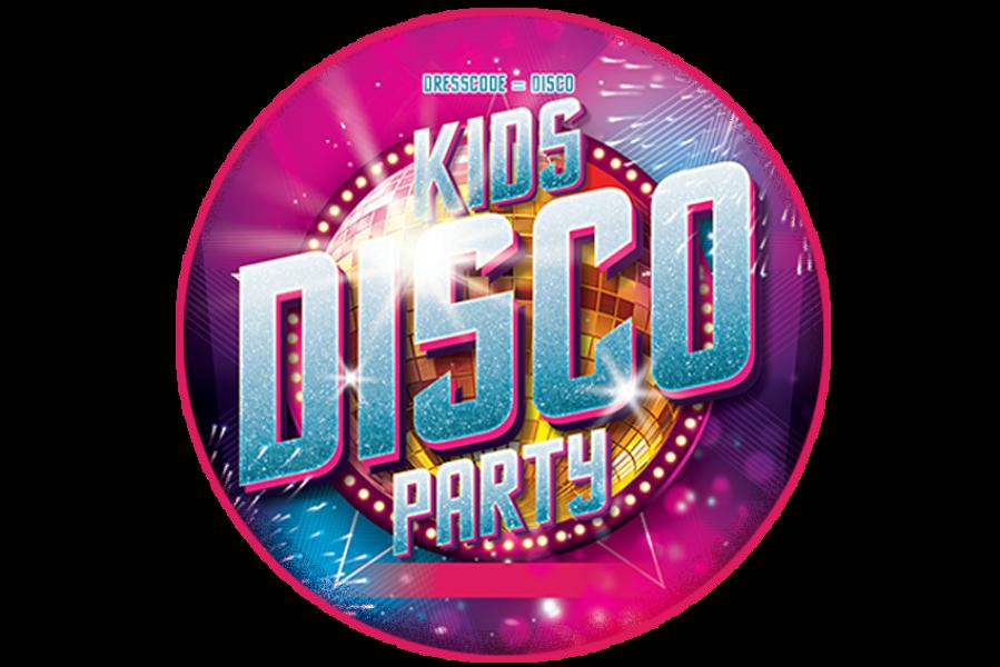 Disco-960x600